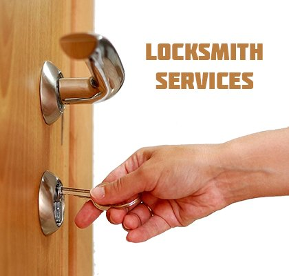 East Liberty PA Locksmith Store, East Liberty, PA 412-837-3738
